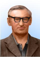 Яровий Сергій Сергійович