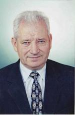 Рокіцький Іван Олександрович