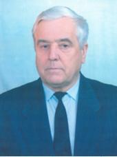 Шунда Никифор Миколайович