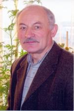 Сиваківський Богдан Яровлавович